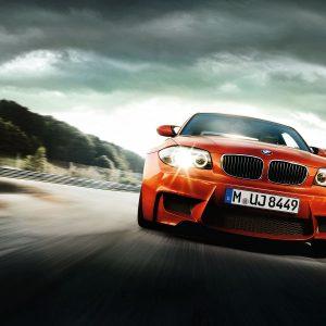 BMW-1er-M-Coupé-Wallpaper-1600x1200-0111